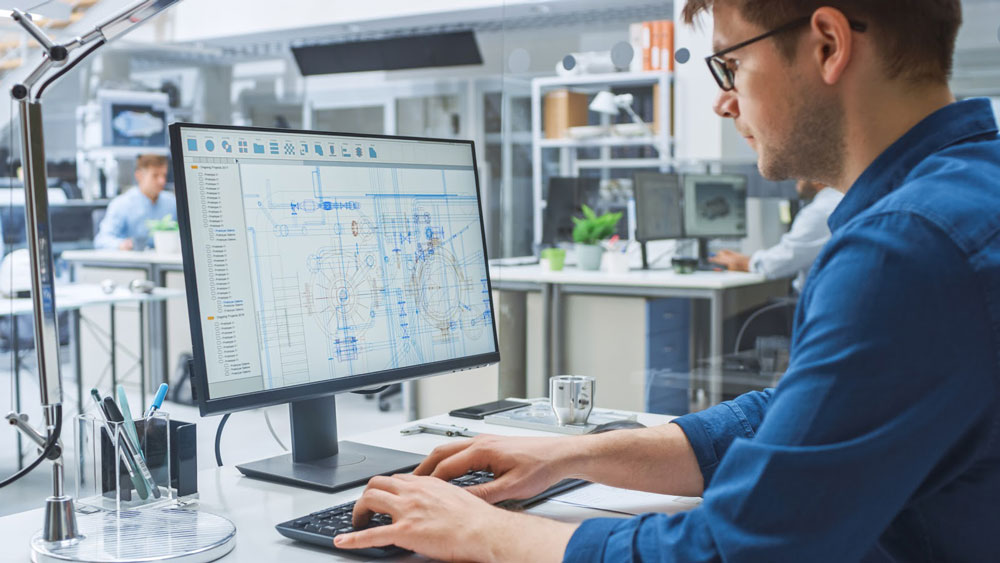 Civil Engineer vs. Architect: Who Should You Hire?