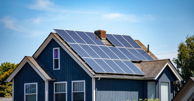 5 Things You Should Never Do with Your Solar Panels