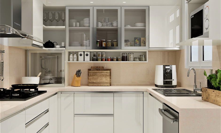 Your definitive guide to selecting kitchen cabinets in 2021