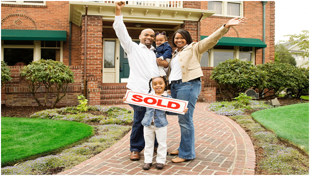 3 Options to Sell Your Home Quickly