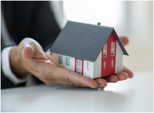 Need to know about Home Repair Service Cost
